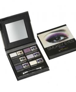 C200 Purple