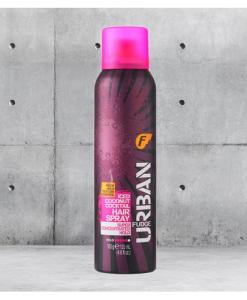 Fudge_Urban_Coconut_Hairspray