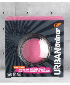 Fudge_Urban_Hair_Chalk_Festival_Pink