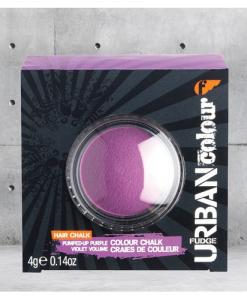 Fudge_Urban_Hair_Chalk_Pumped-Up_Purple