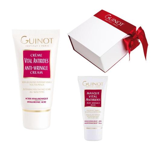 Guinot-kit1
