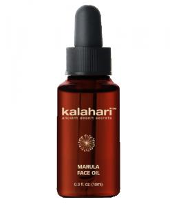 Skin21-Marula-Face-Oil