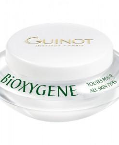 Bioxygene