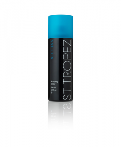 Bronzing Spray Dark