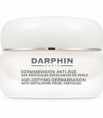 Darphin AGE-DEFYING DERMABRASIONXFOLIATING PEARL PARTICULES