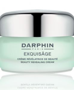 Exquisage Cream1