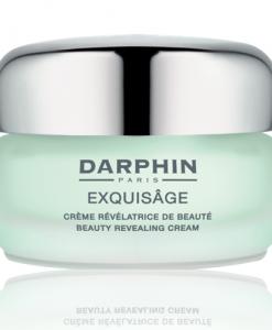 Exquisage Cream1