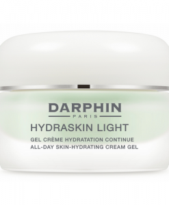 HYDRASKIN LIGHT - ALL-DAY SKIN HYDRATING CREAM GEL