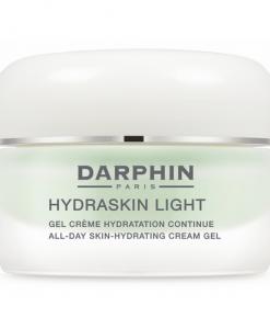HYDRASKIN LIGHT - ALL-DAY SKIN HYDRATING CREAM GEL