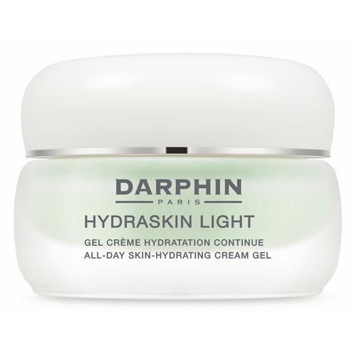 HYDRASKIN LIGHT – ALL-DAY SKIN HYDRATING CREAM GEL