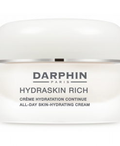 HYDRASKIN RICH - ALL-DAY SKIN-HYDRATING CREAM