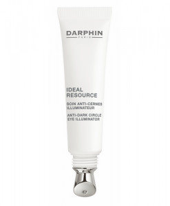 IDEAL RESOURCE - ANTI-DARK CIRCLES EXPERT