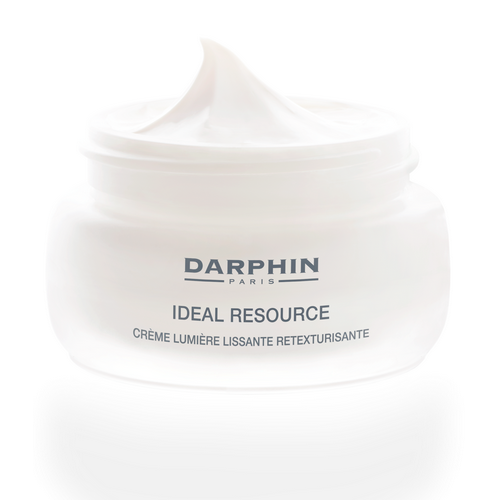 IDEAL RESOURCE – SMOOTHING AND RETEXTURING RADIANCE CREAM