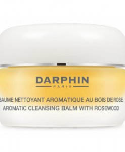 PROFESSIONAL CLEANSER - AROMATIC CLEANSING BALM WITH ROSEWOOD