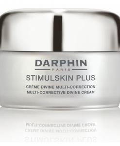 STIMULSKIN PLUS - MULTI-CORRECTIVE DIVINE CREAM