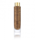 Self Tan Luxe Dry Oil (high res)