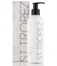 St_Tropez_Self_Tan_Bronzing_Lotion