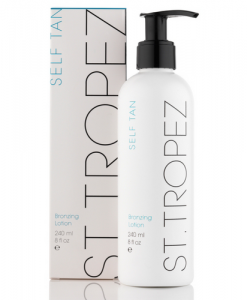 St_Tropez_Self_Tan_Bronzing_Lotion