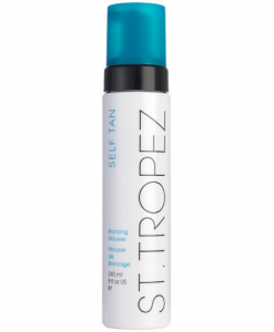 St_Tropez_Self_Tan_Bronzing_Mousse