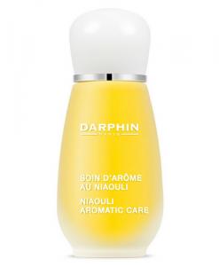 darphin-organic-niaouli-aromatic-care