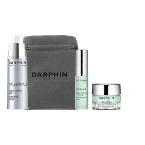 darphin-stimulskin-500